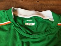 Global Classic Football Shirts | 2004 Ireland Old Vintage Soccer Jerseys